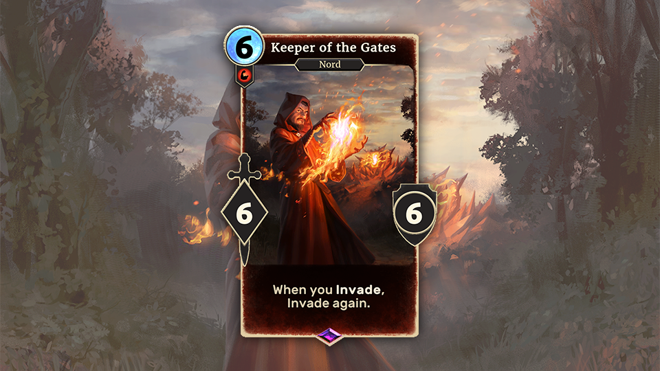 TESL_Keeper_Gates_EN.png