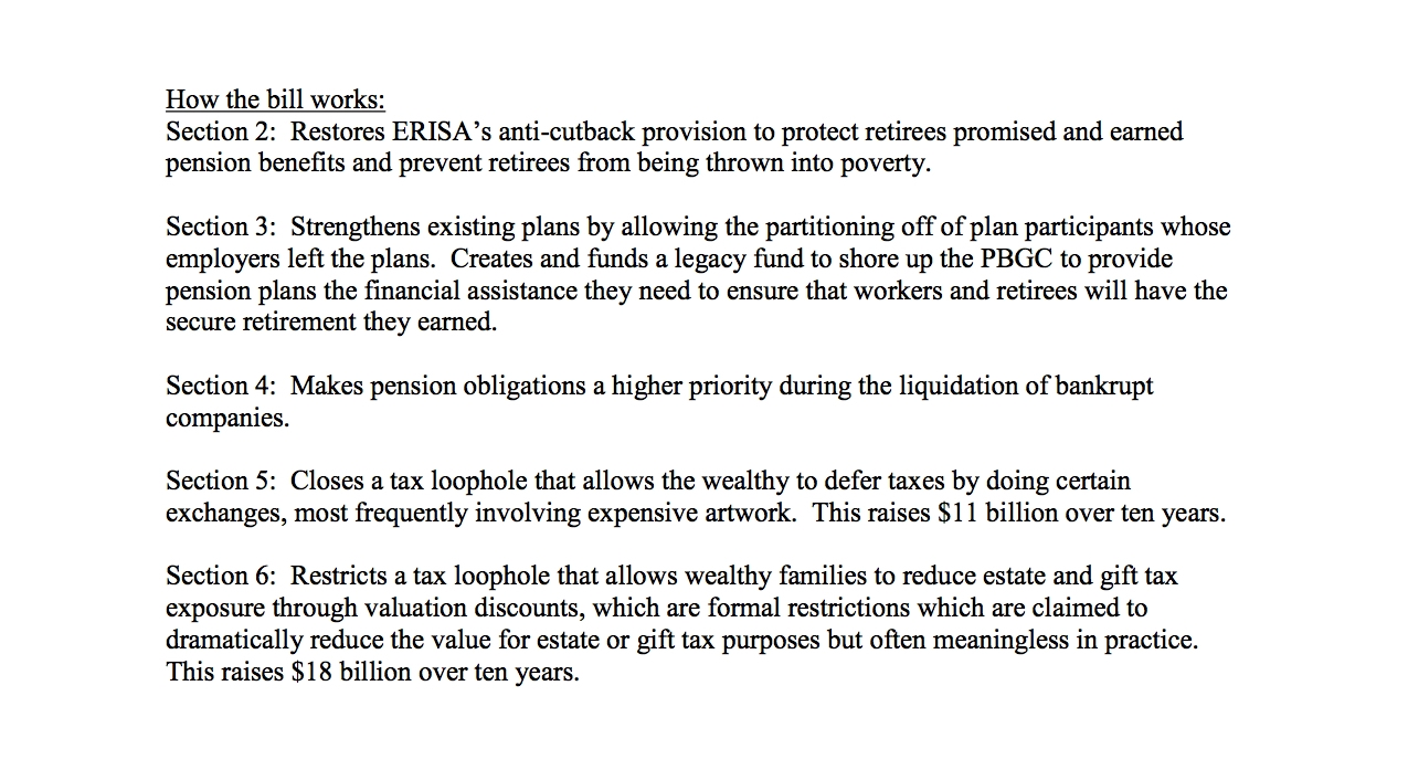 Keep our Pension Promises one pager 2.jpg