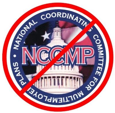 NCCMP.jpg