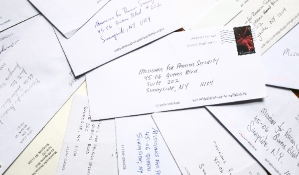MPS letters.jpg