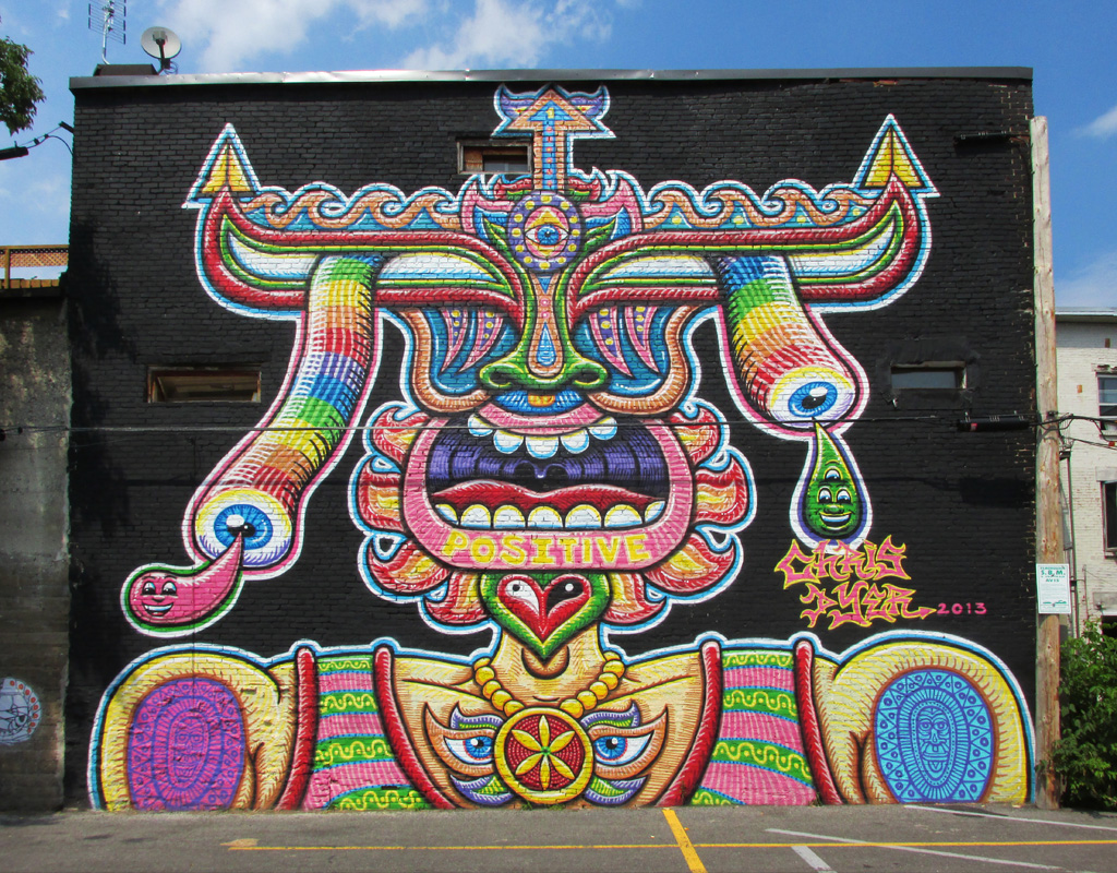 chrisdyer-mural.jpg