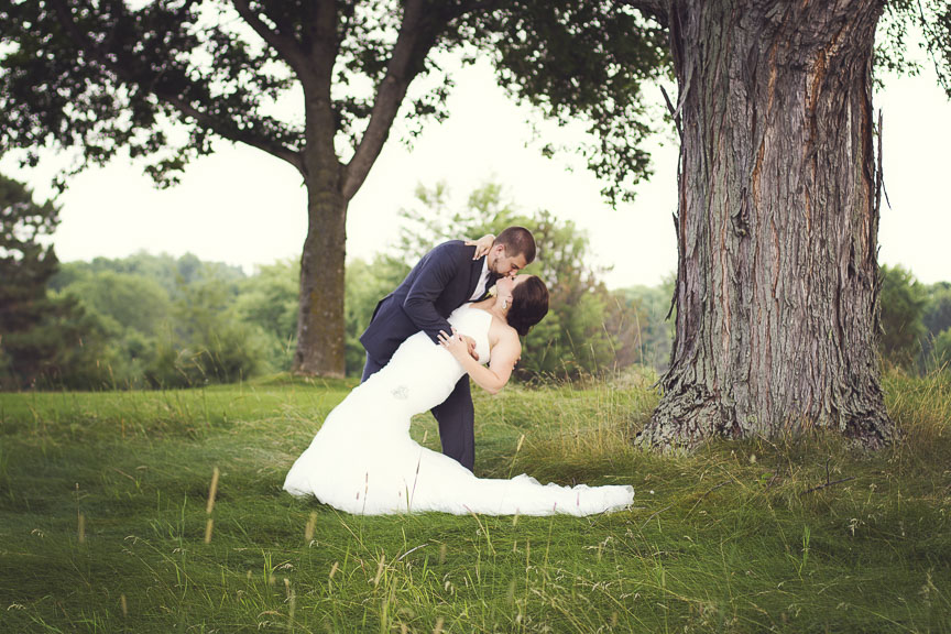 simensenwedding__0030.jpg