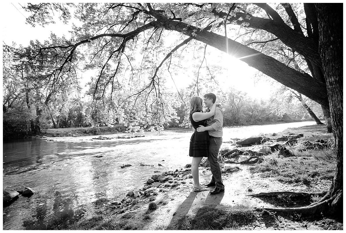 siouxfallsweddingphotographer_bphotography_0002.jpg