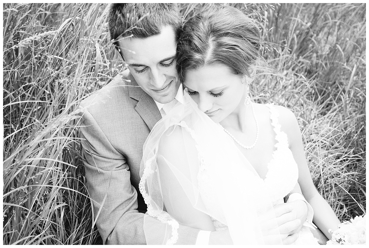 bphotography_siouxfallsweddingphotographer_am0034.jpg