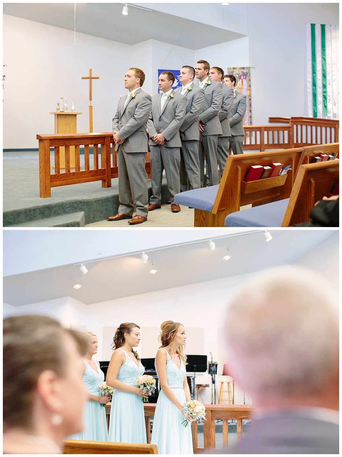 bphotography_siouxfallsweddingphotographer_am0044.jpg