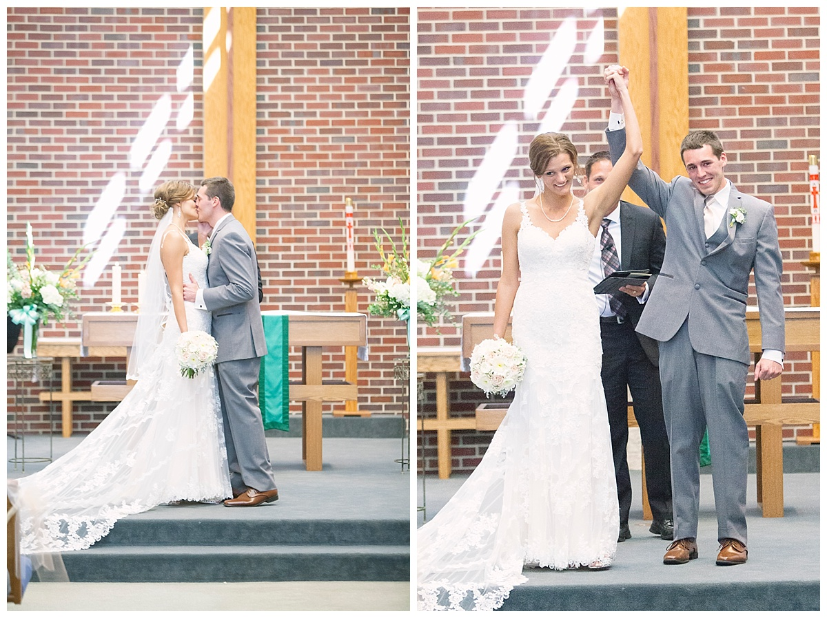 bphotography_siouxfallsweddingphotographer_am0047.jpg