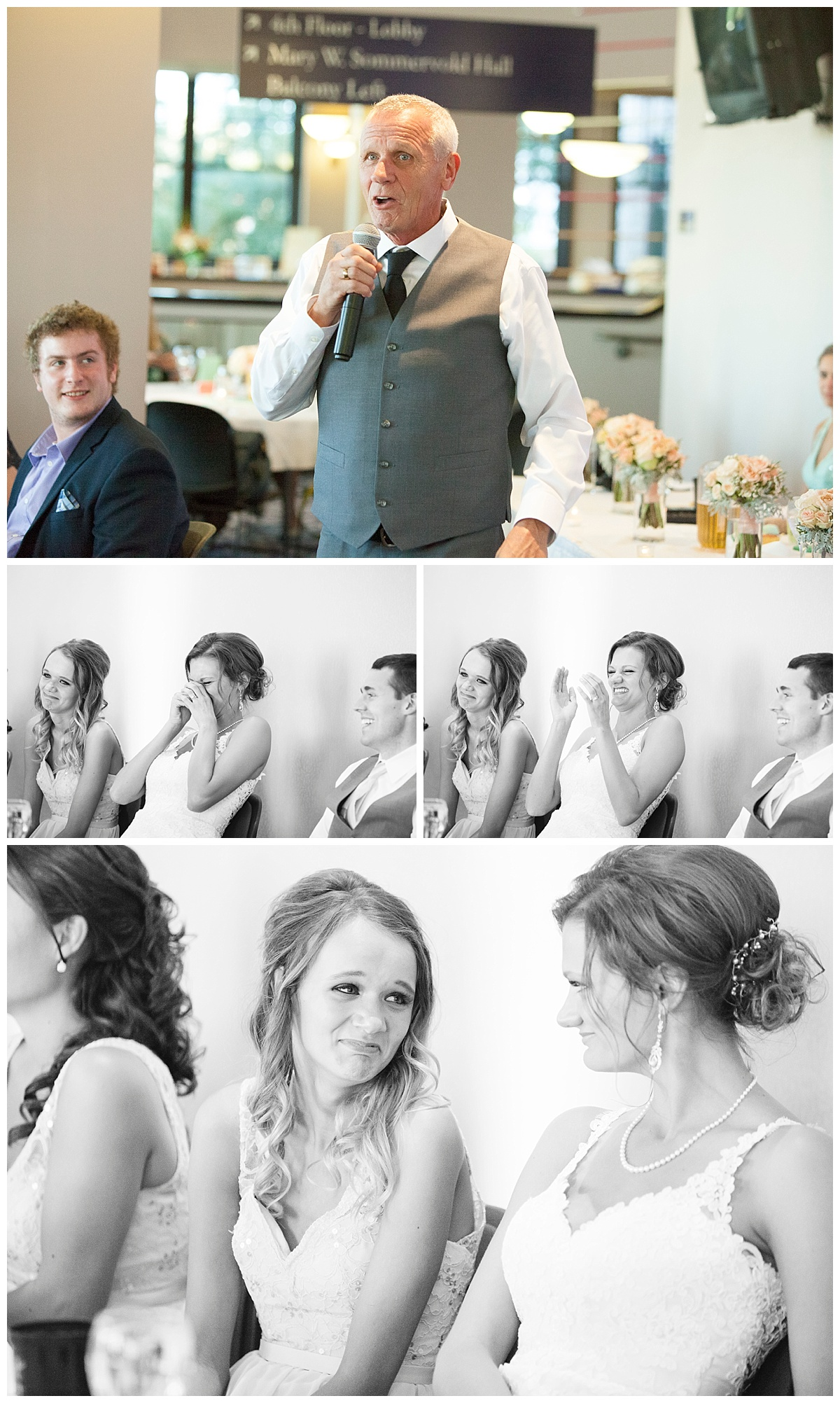 bphotography_siouxfallsweddingphotographer_am0070.jpg