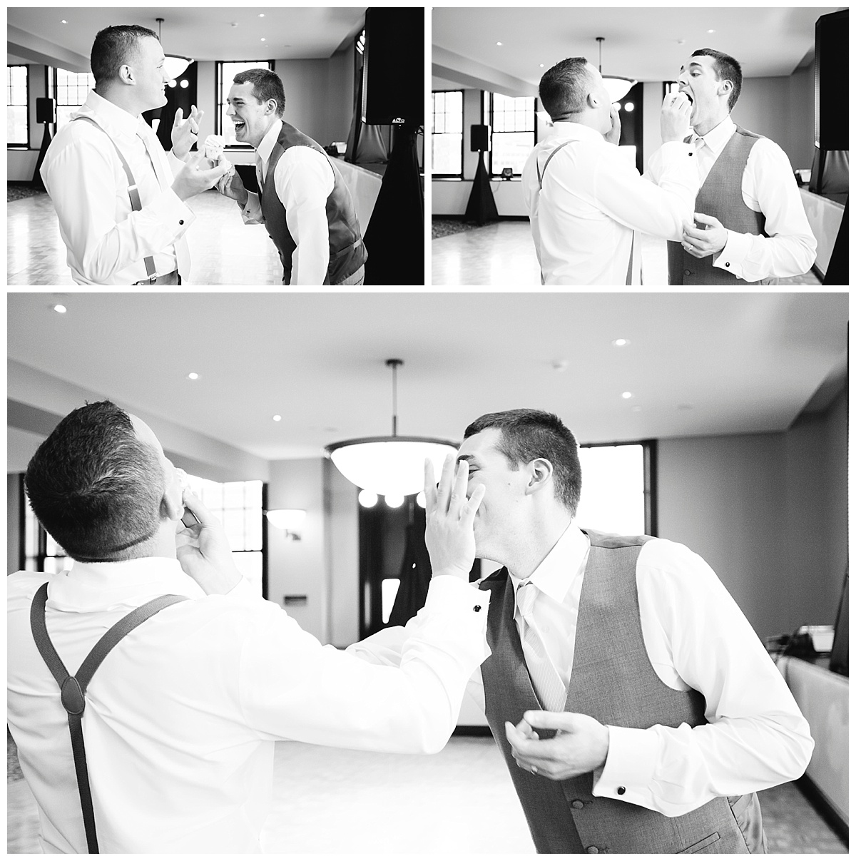 bphotography_siouxfallsweddingphotographer_am0080.jpg