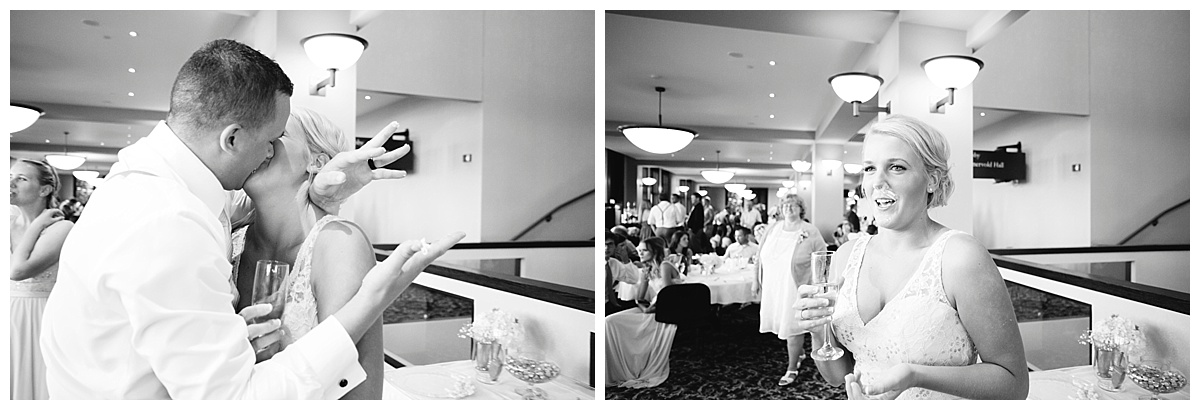 bphotography_siouxfallsweddingphotographer_am0081.jpg