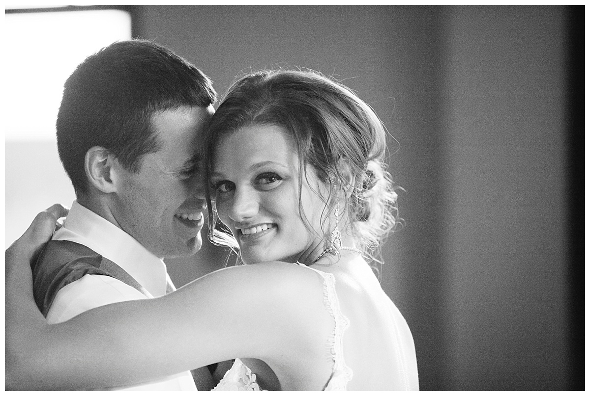 bphotography_siouxfallsweddingphotographer_am0094.jpg