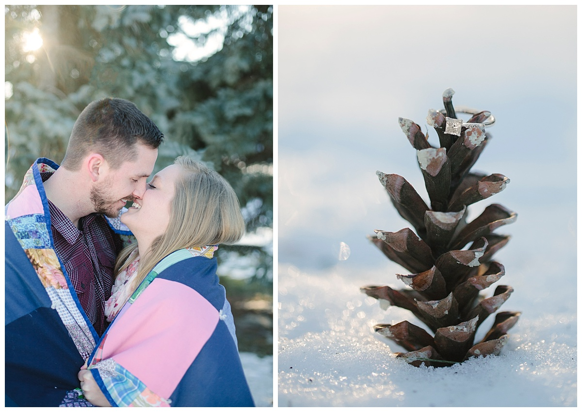 bphotography_winter_siouxfallsweddingphotographer_halfbakedengagementsession_0008.jpg