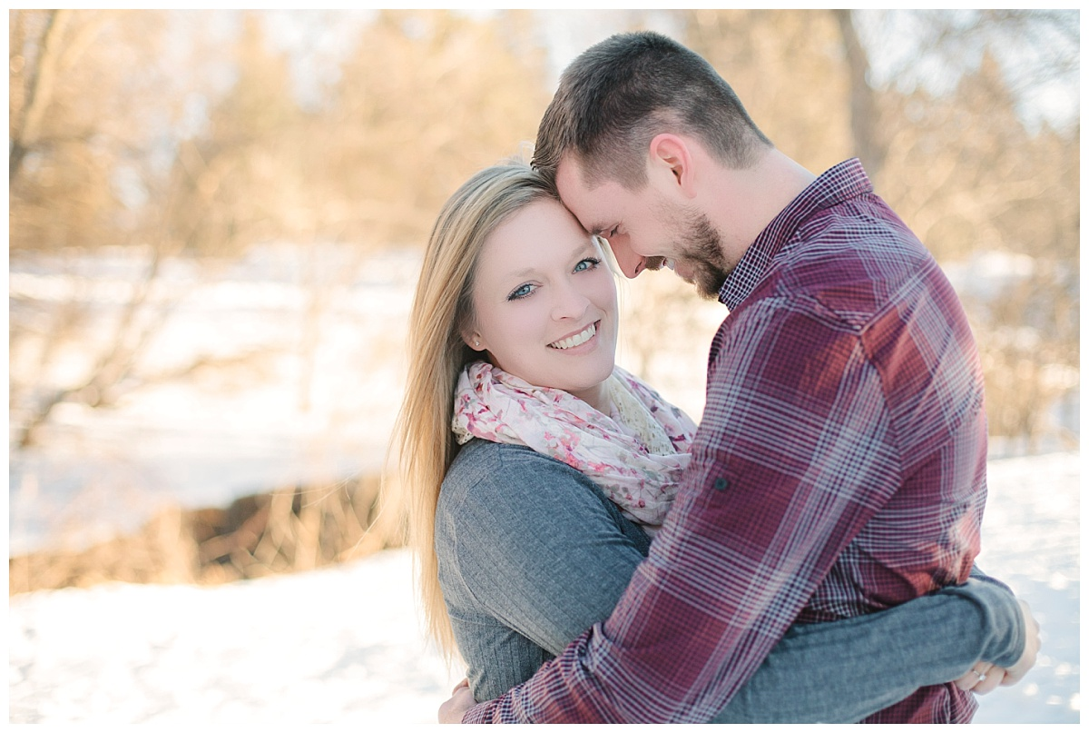 bphotography_winter_siouxfallsweddingphotographer_halfbakedengagementsession_0001.jpg