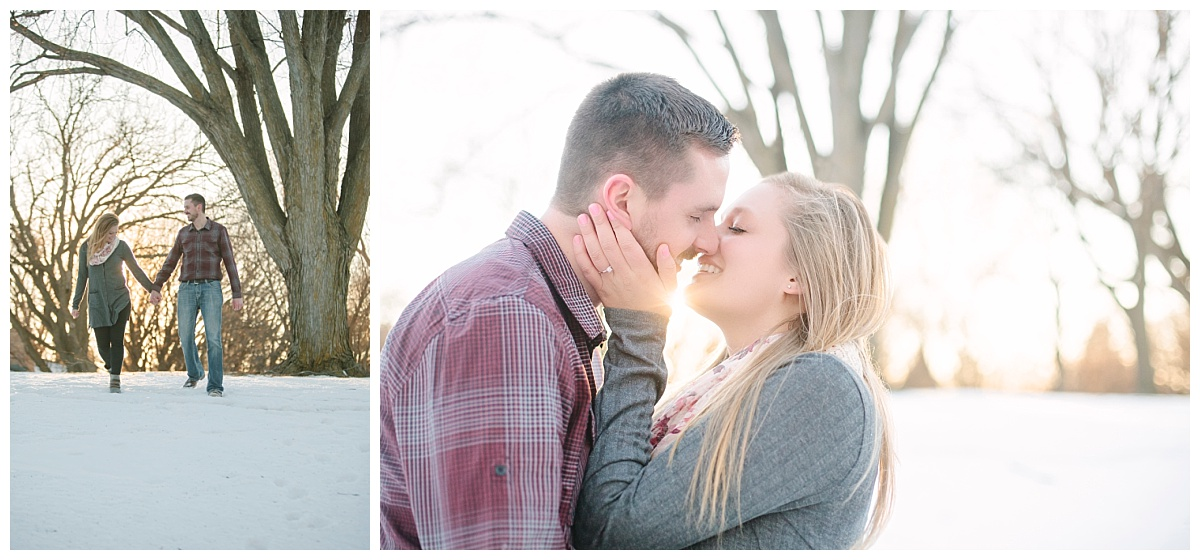 bphotography_winter_siouxfallsweddingphotographer_halfbakedengagementsession_0016.jpg