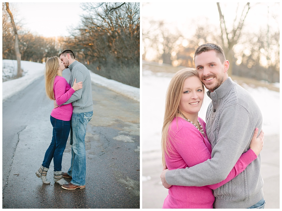 bphotography_winter_siouxfallsweddingphotographer_halfbakedengagementsession_0020.jpg