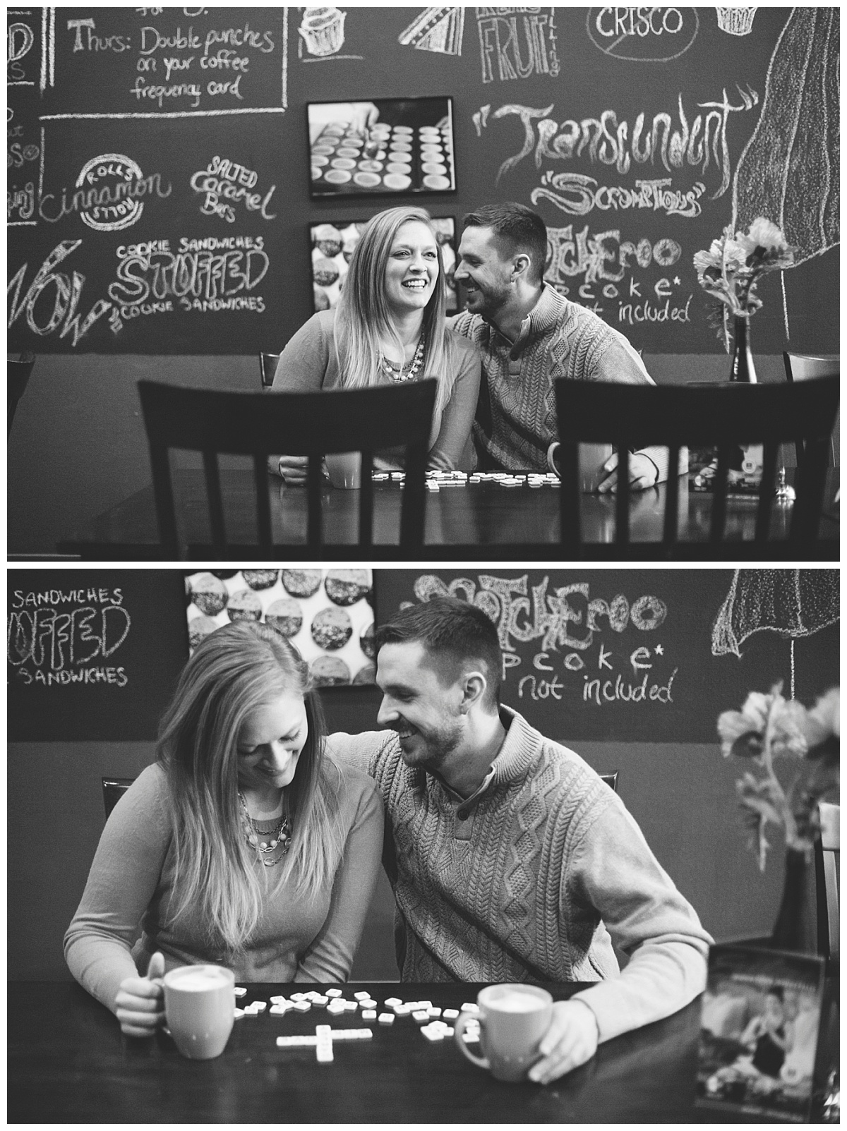 bphotography_winter_siouxfallsweddingphotographer_halfbakedengagementsession_0022.jpg