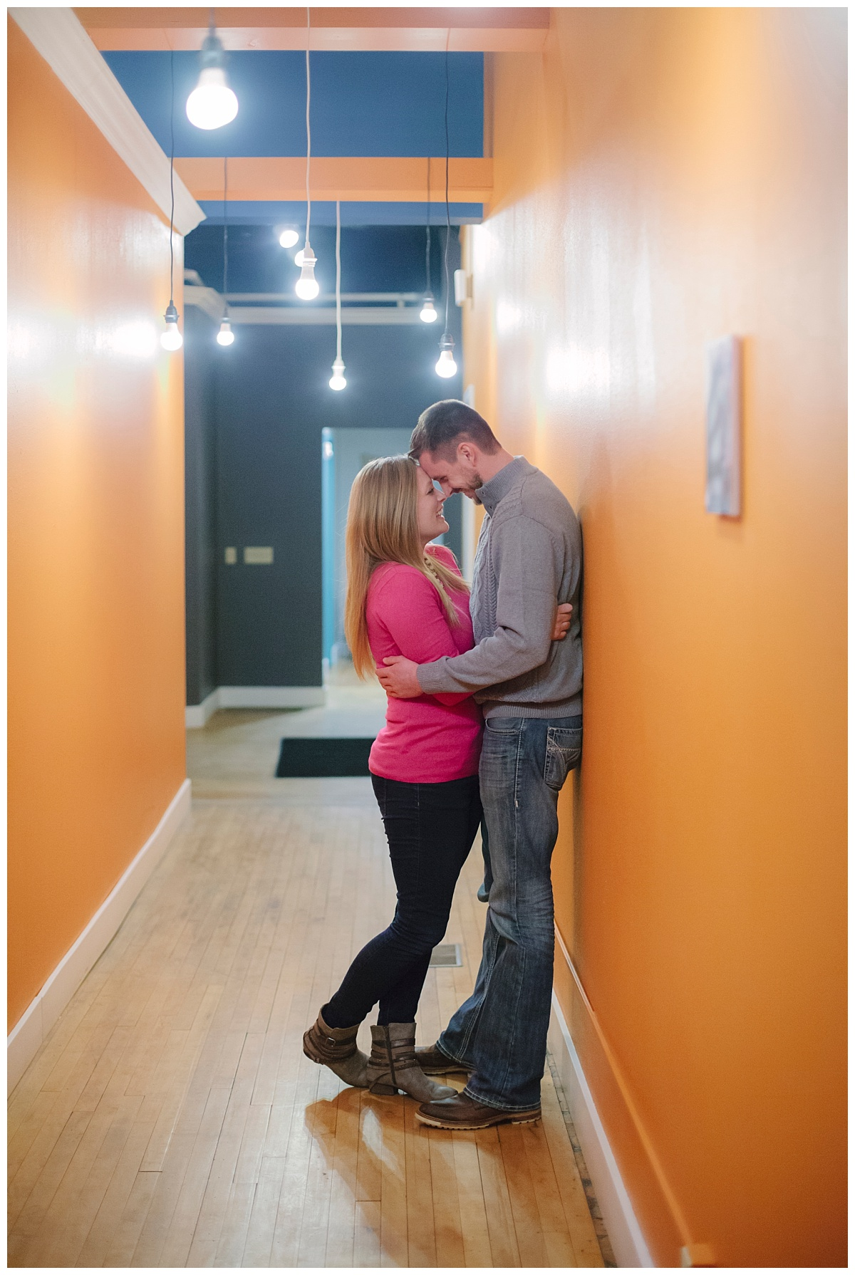 bphotography_winter_siouxfallsweddingphotographer_halfbakedengagementsession_0030.jpg