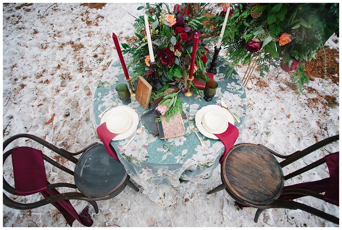 stonewallfarms_siouxfallsweddingphotographybethanymelvinphotography__0016.jpg