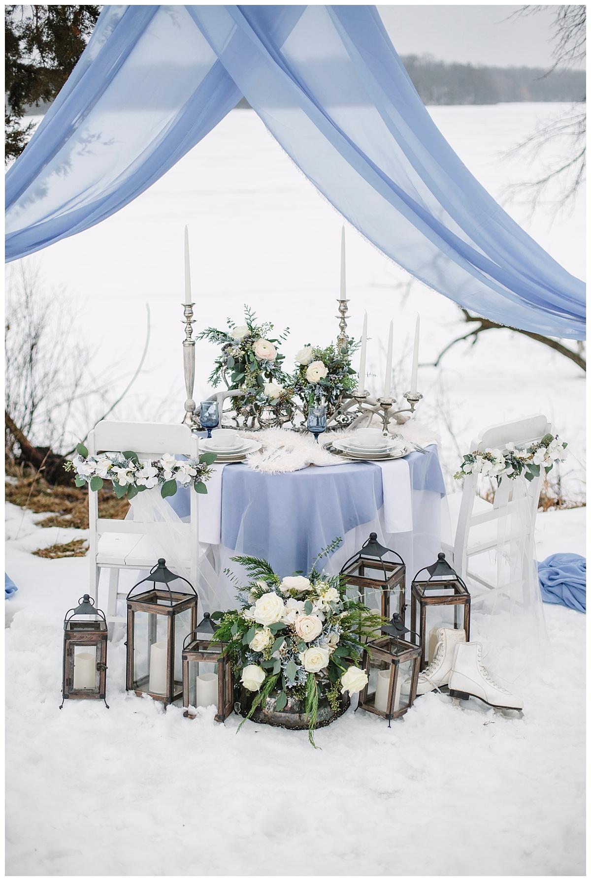 bphotography_winterwedding_siouxfallsweddingphotographer_0004.jpg