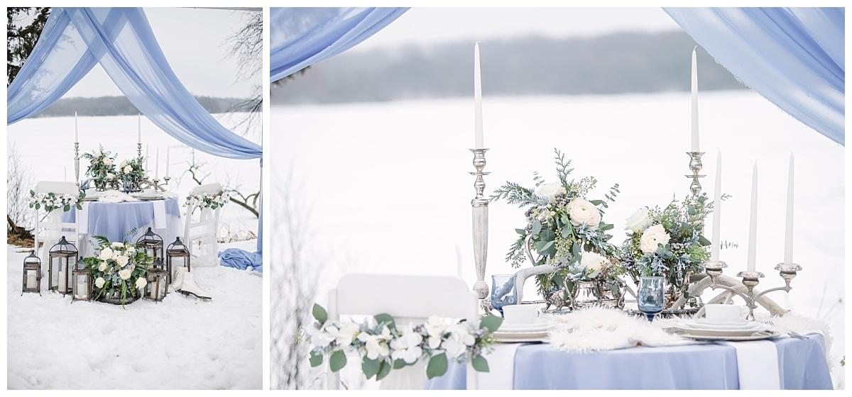 bphotography_winterwedding_siouxfallsweddingphotographer_0005.jpg