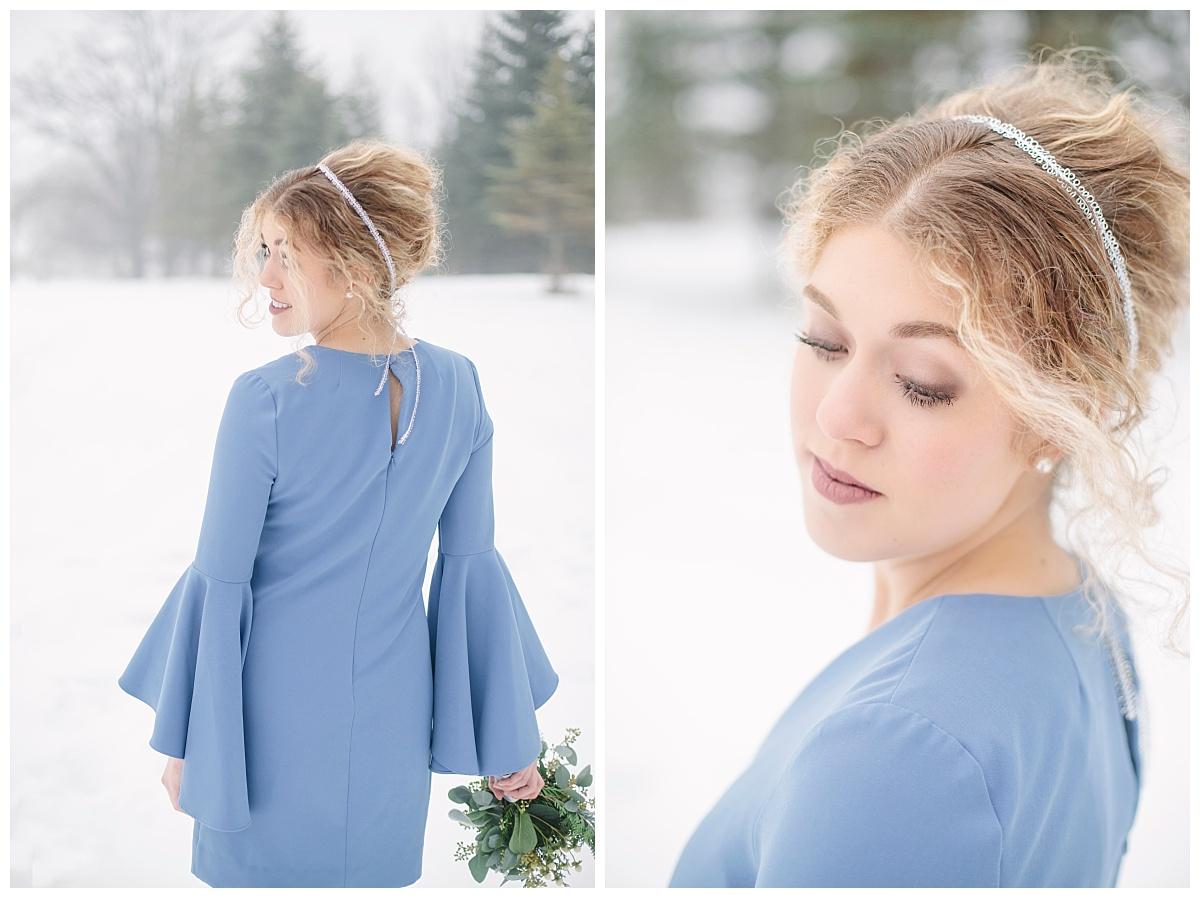 bphotography_winterwedding_siouxfallsweddingphotographer_0025.jpg