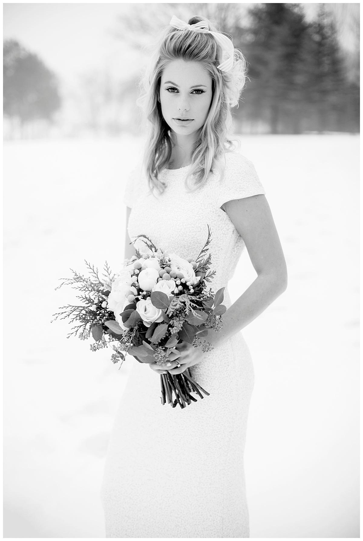 bphotography_winterwedding_siouxfallsweddingphotographer_0028.jpg