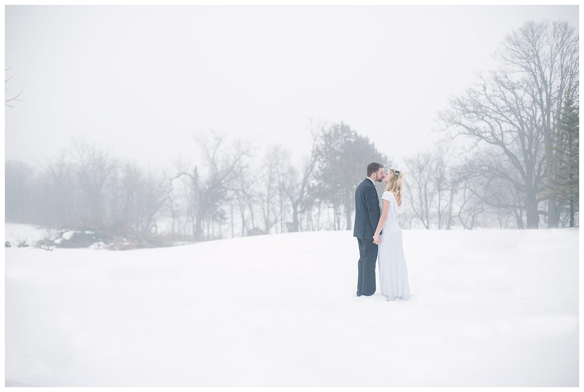 bphotography_winterwedding_siouxfallsweddingphotographer_0039.jpg