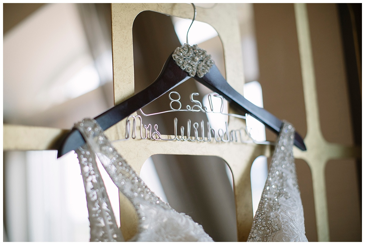 Rochester Minnesota Wedding Photographer | Bethany Melvin Photography