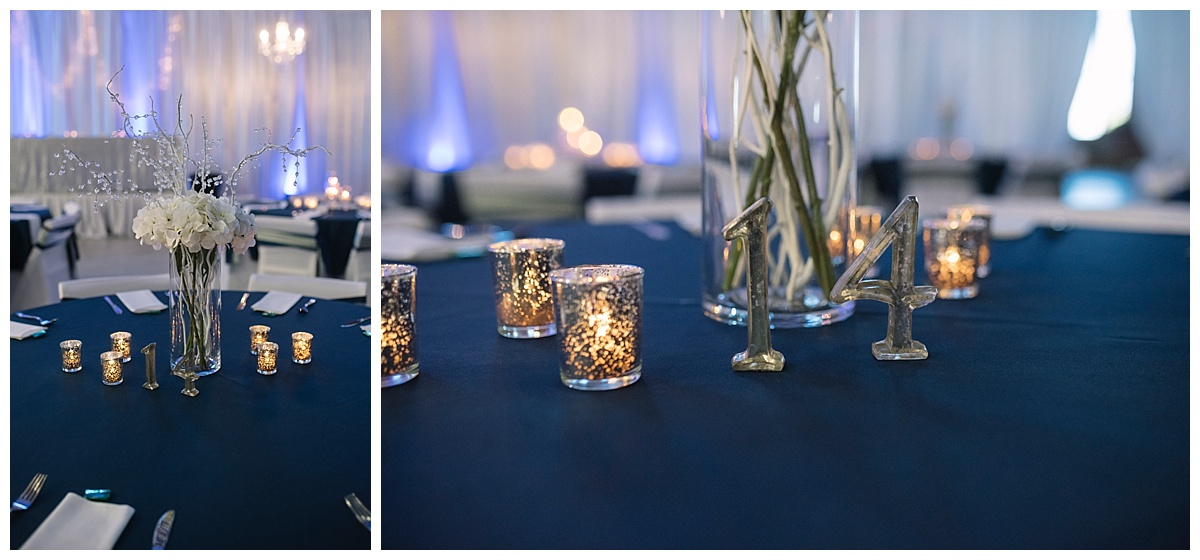 Red Baron Arena Marshall Minnesota Wedding Photographer   Bethany Melvin Photography
