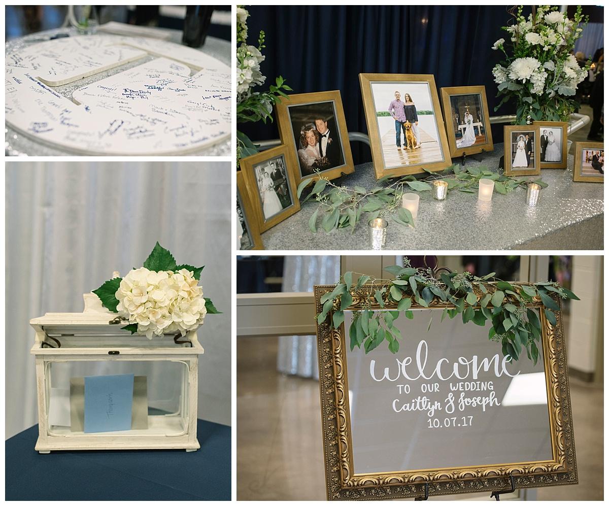 Red Baron Arena Marshall Minnesota Wedding Photographer | Bethany Melvin Photography