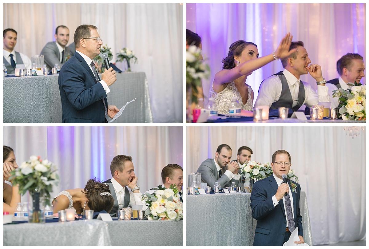 SW Minnesota Wedding Photographer   Bethany Melvin Photography