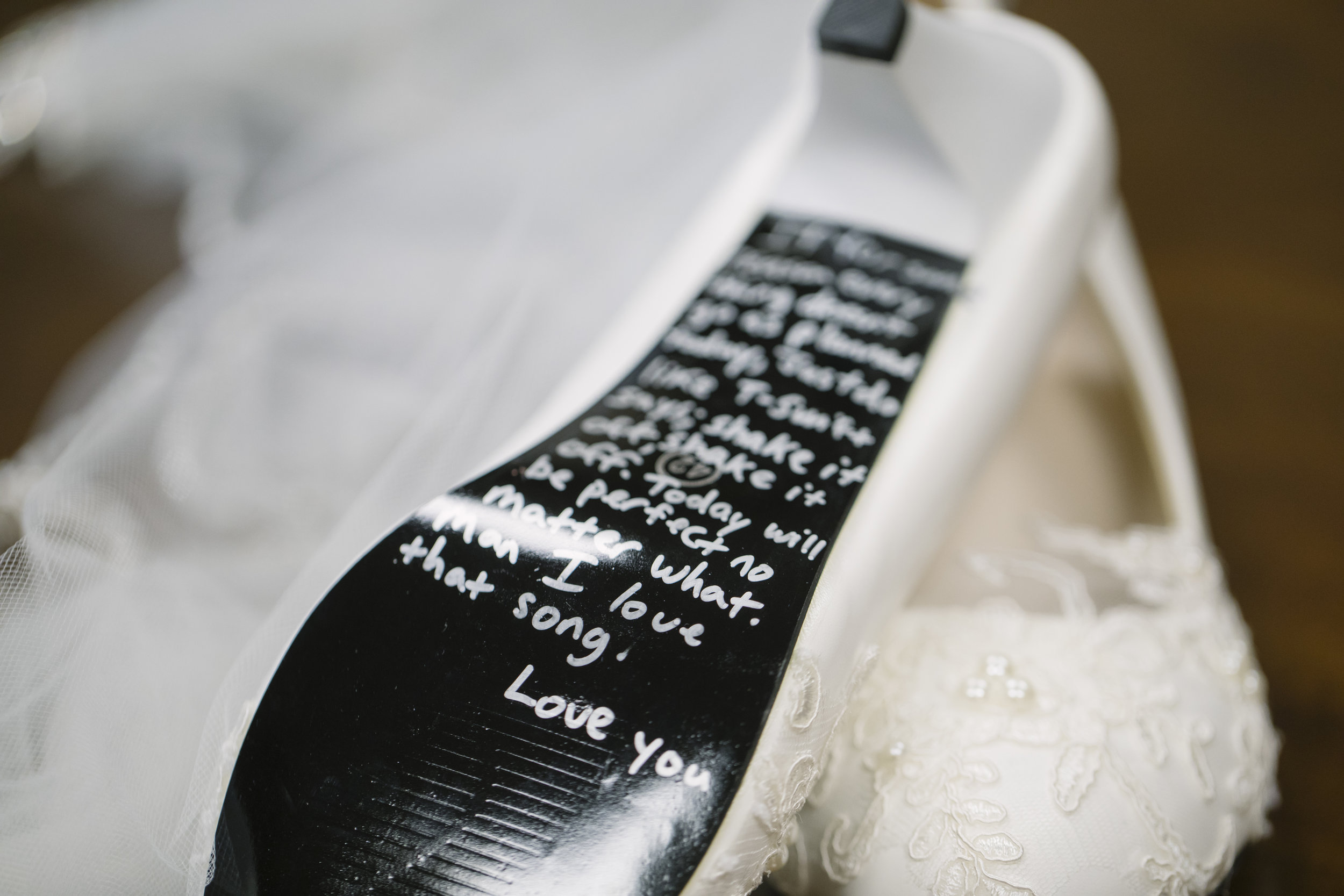 Bethany Melvin Photography | South Dakota Wedding Photographer