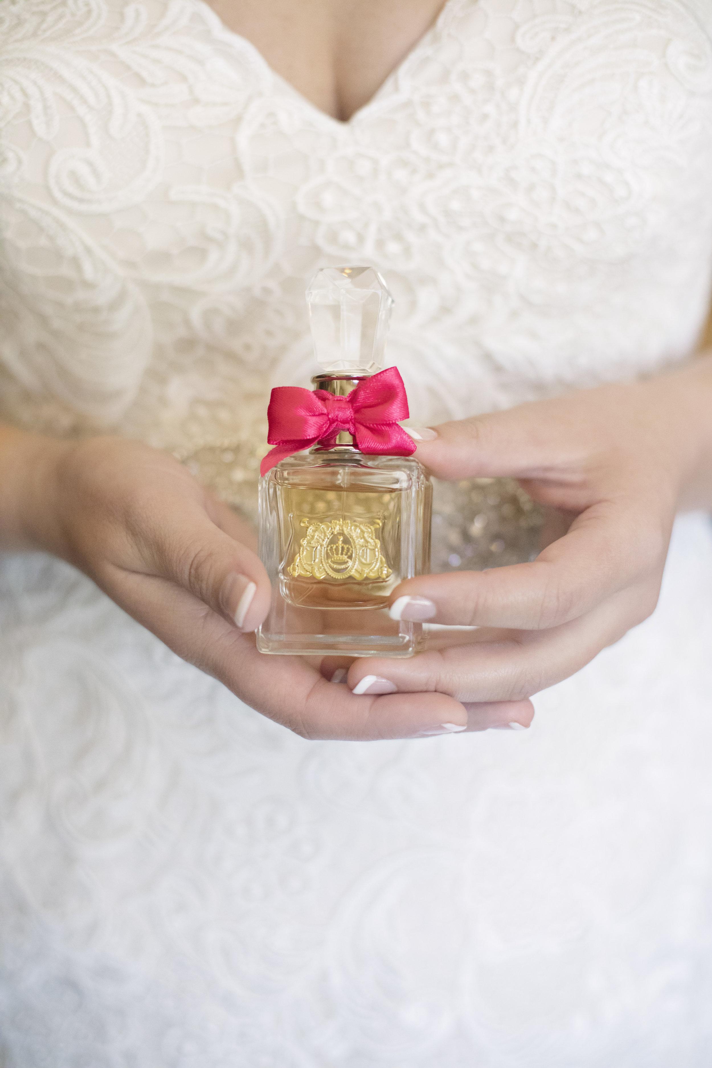 Bethany Melvin Photography | Twin Cities Wedding Photographer