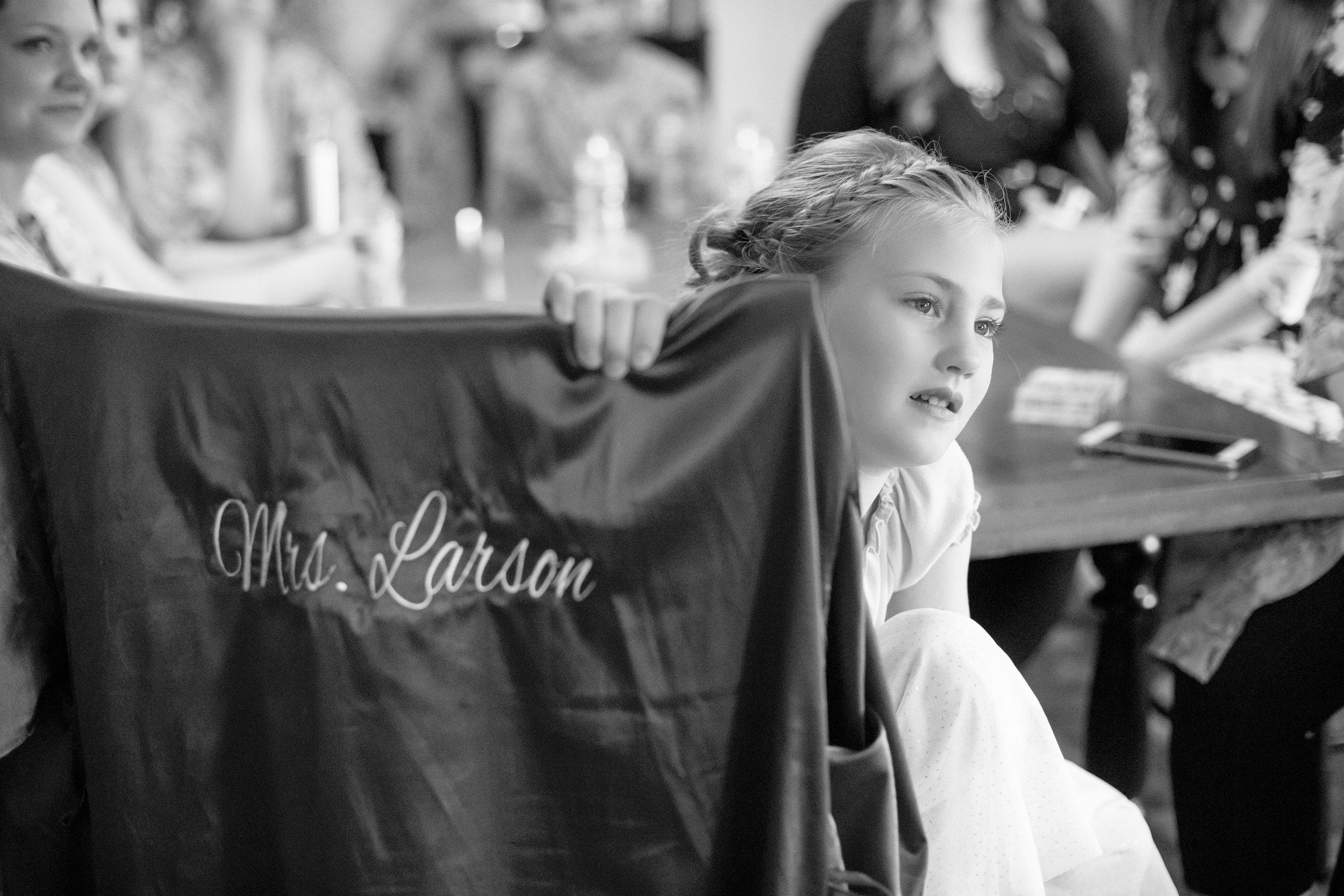 Sioux Falls Wedding Photography | Sioux Falls Wedding Photographer
