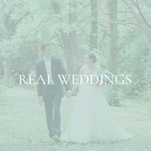realweddings.png