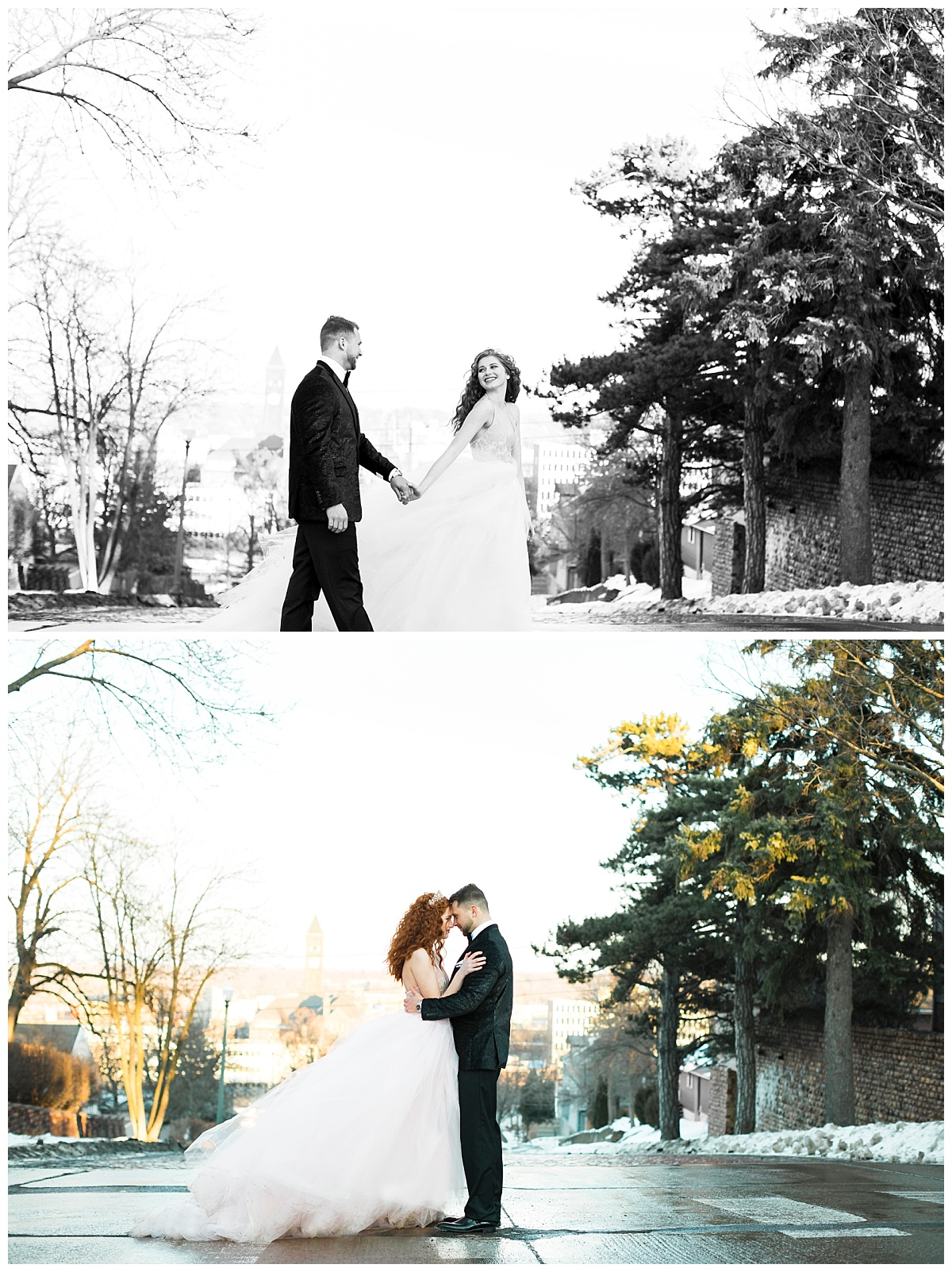 SiouxFallsWedding_Photographer_BethanyMelvinPhotography37.jpg