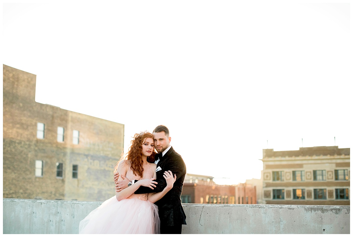 SiouxFallsWedding_Photographer_BethanyMelvinPhotography43.jpg