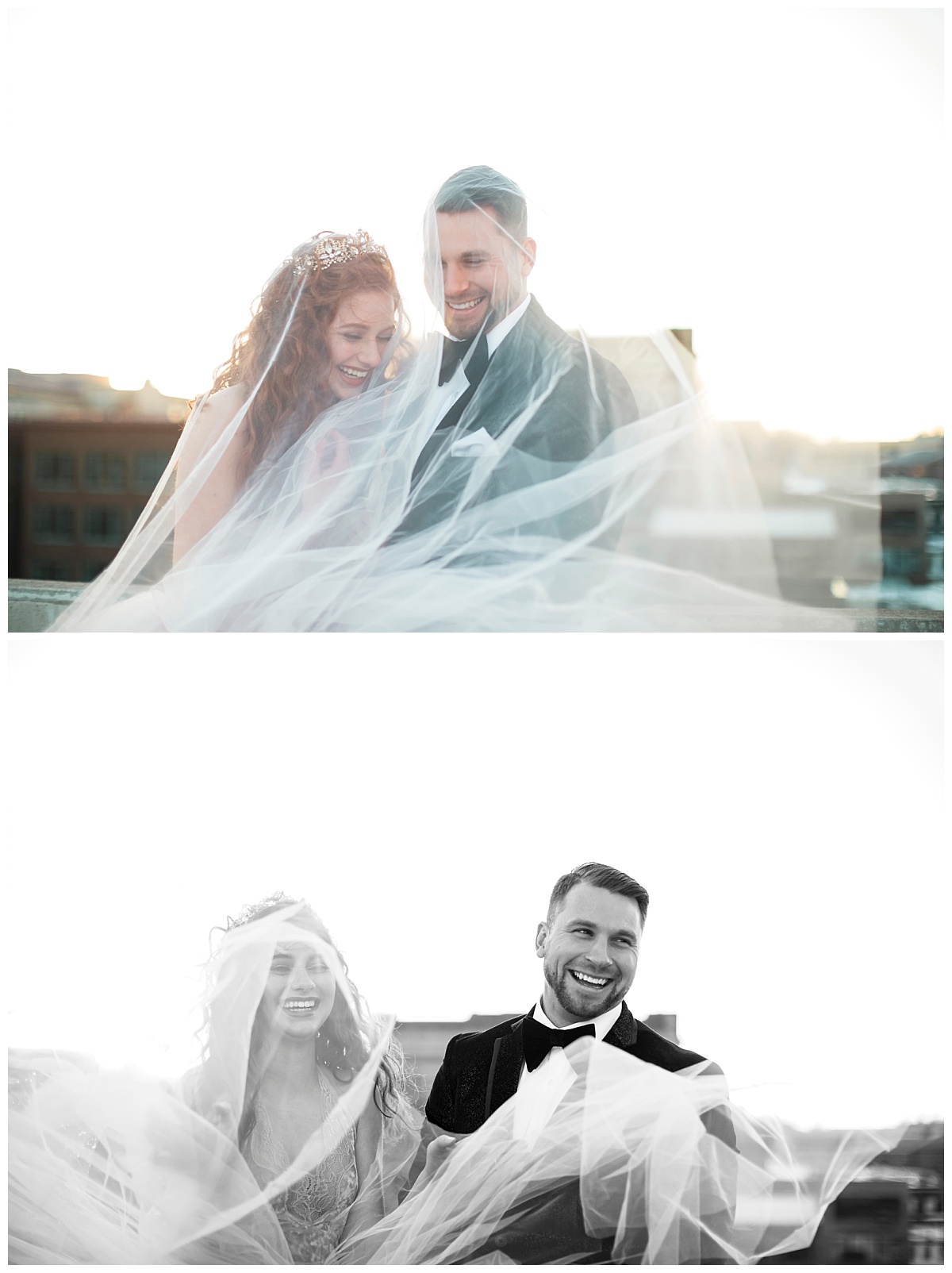 SiouxFallsWedding_Photographer_BethanyMelvinPhotography47.jpg