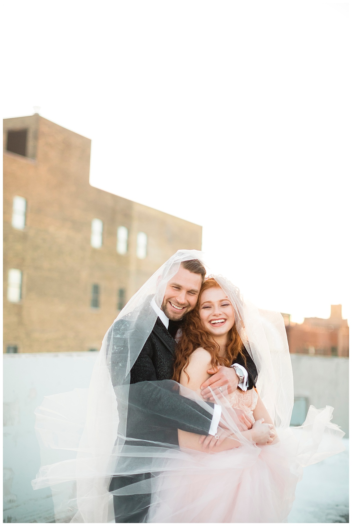 SiouxFallsWedding_Photographer_BethanyMelvinPhotography50.jpg
