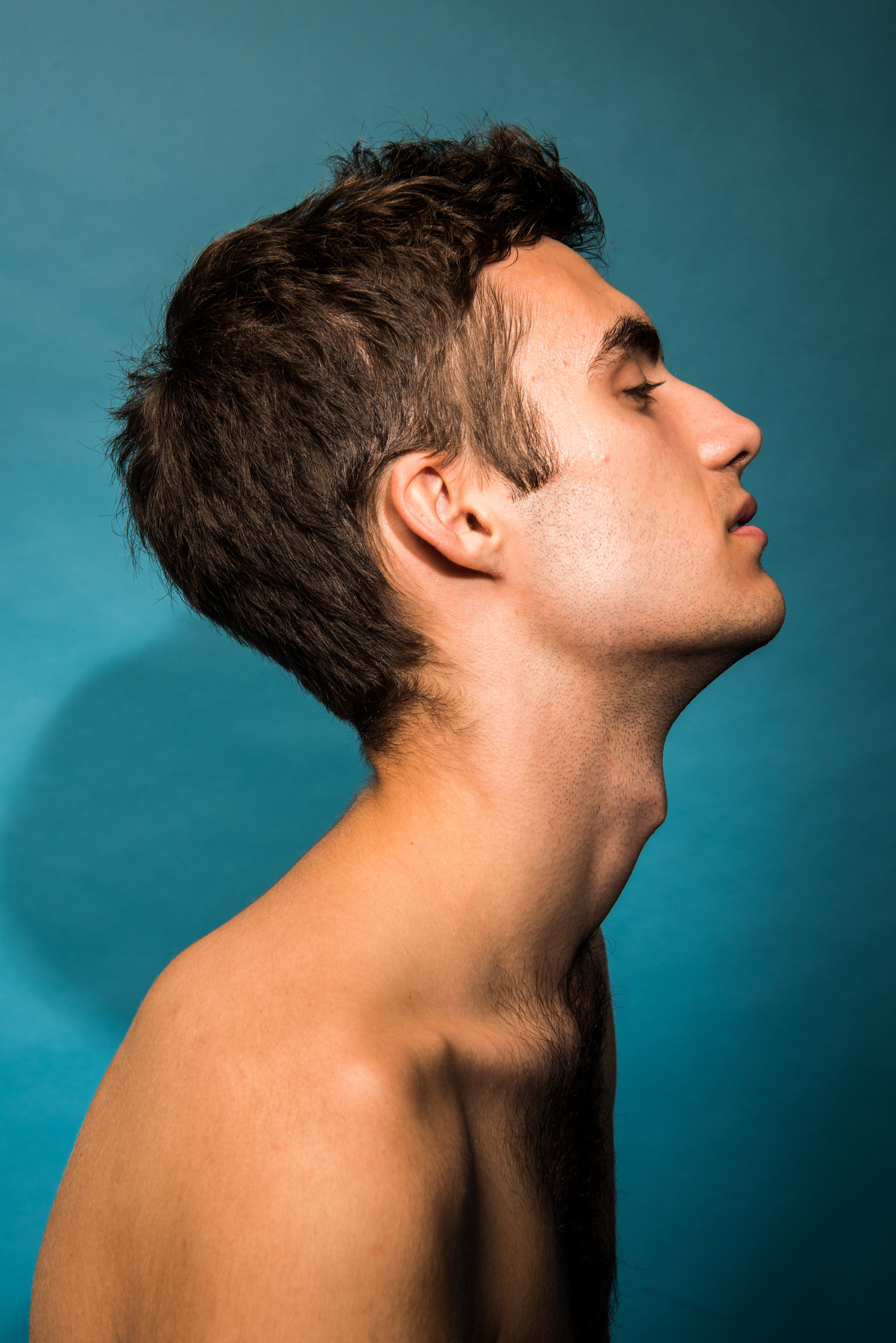 paddy neck.jpg