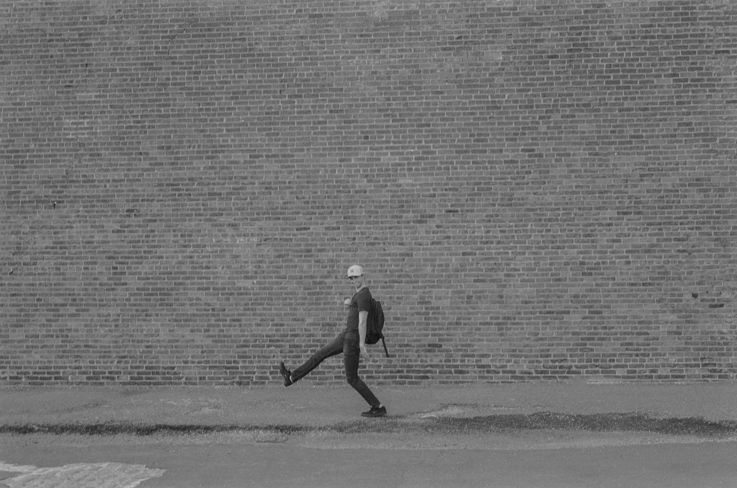Nyerk Film(B&W[possibly kodak])_55.JPG