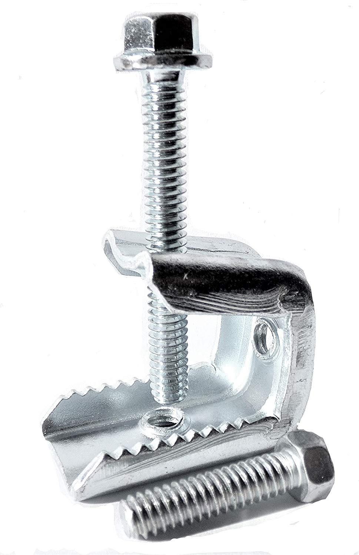 damper clamp.jpg