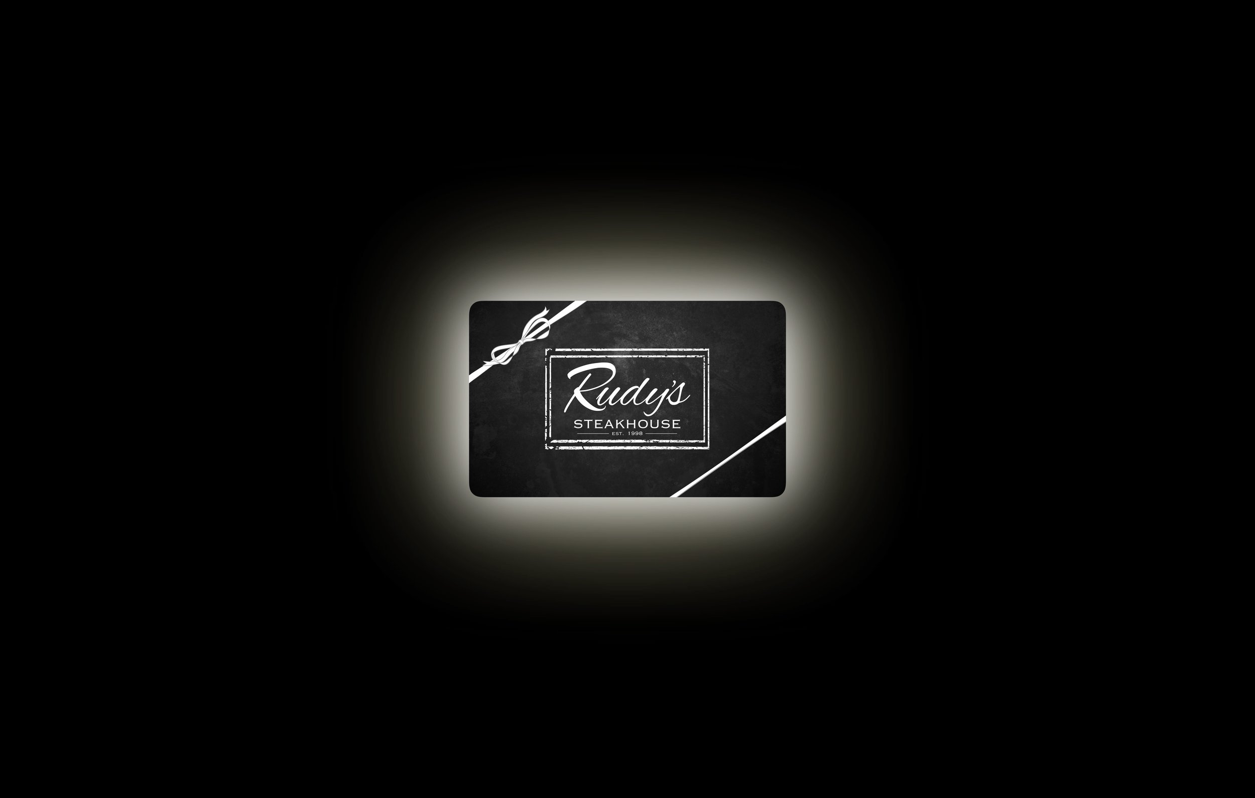 Rudy's Steakhouse Website Gift Card.jpg