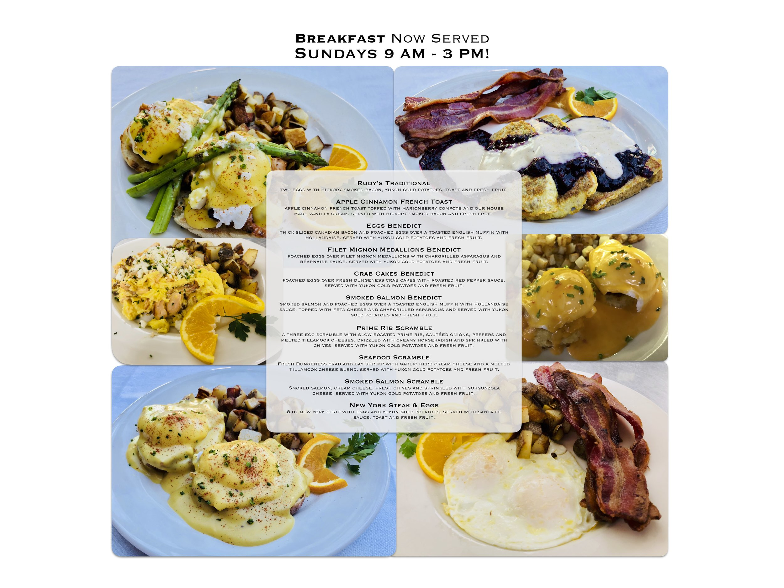Rudy's Steakhouse Breakfast Menu Picture Advertisement.jpg