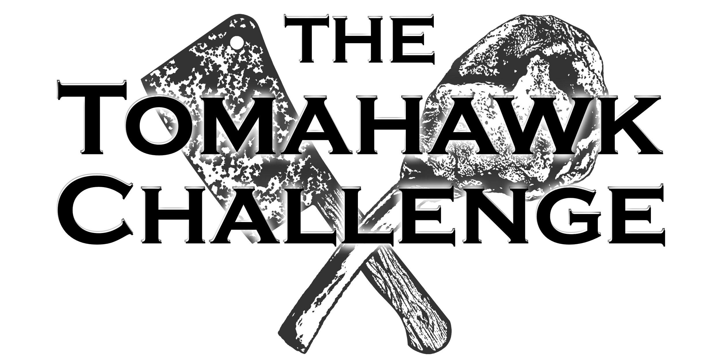Tomahawk Challenge Logo Website Picture.jpg