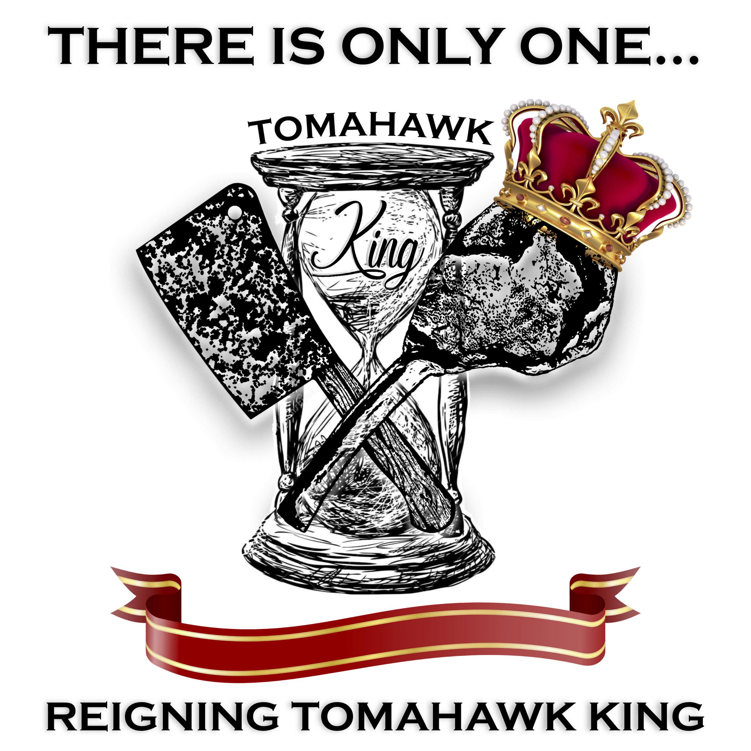 Tomahawk King Website.jpg
