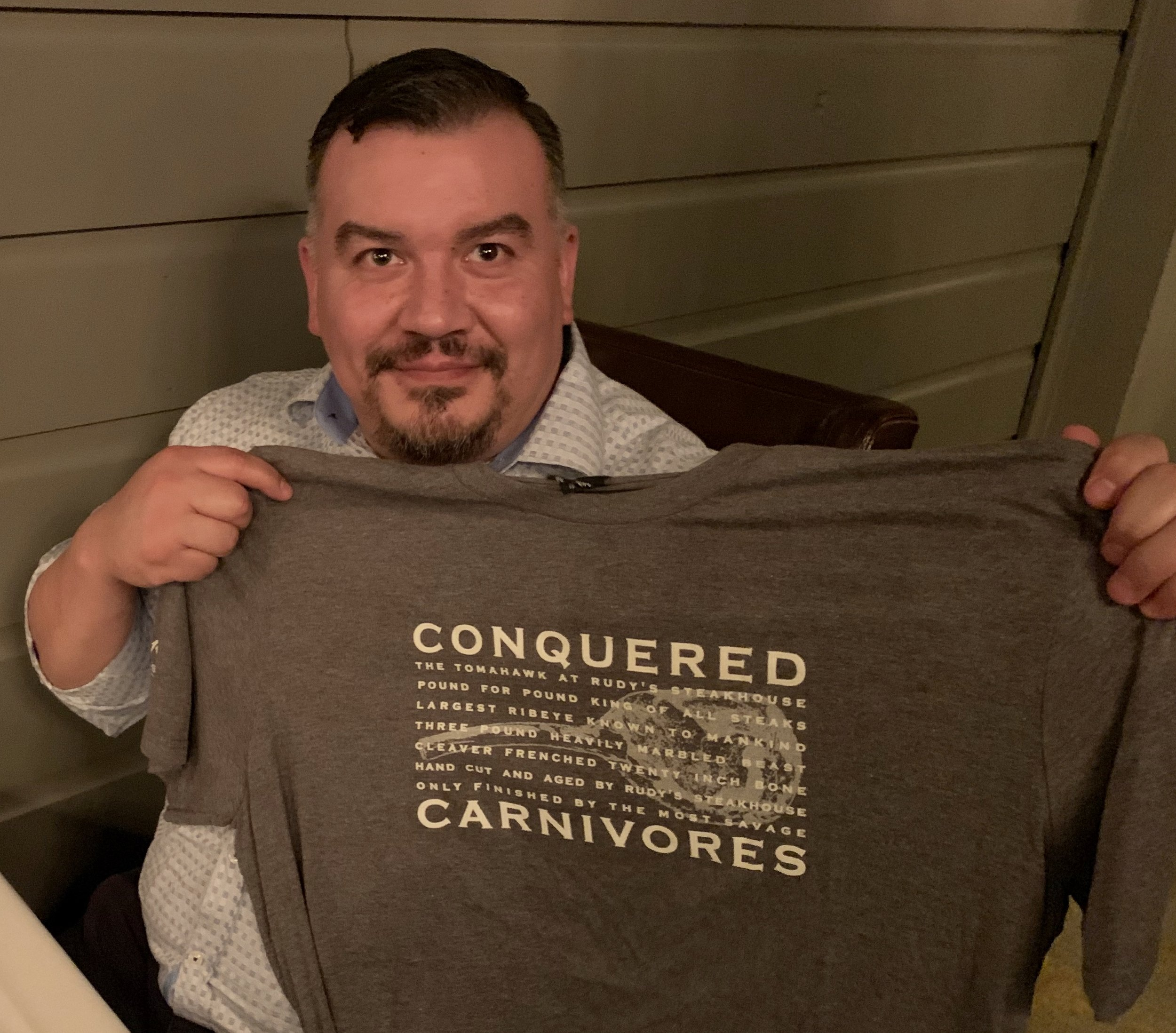 Carnivore 110.JPG