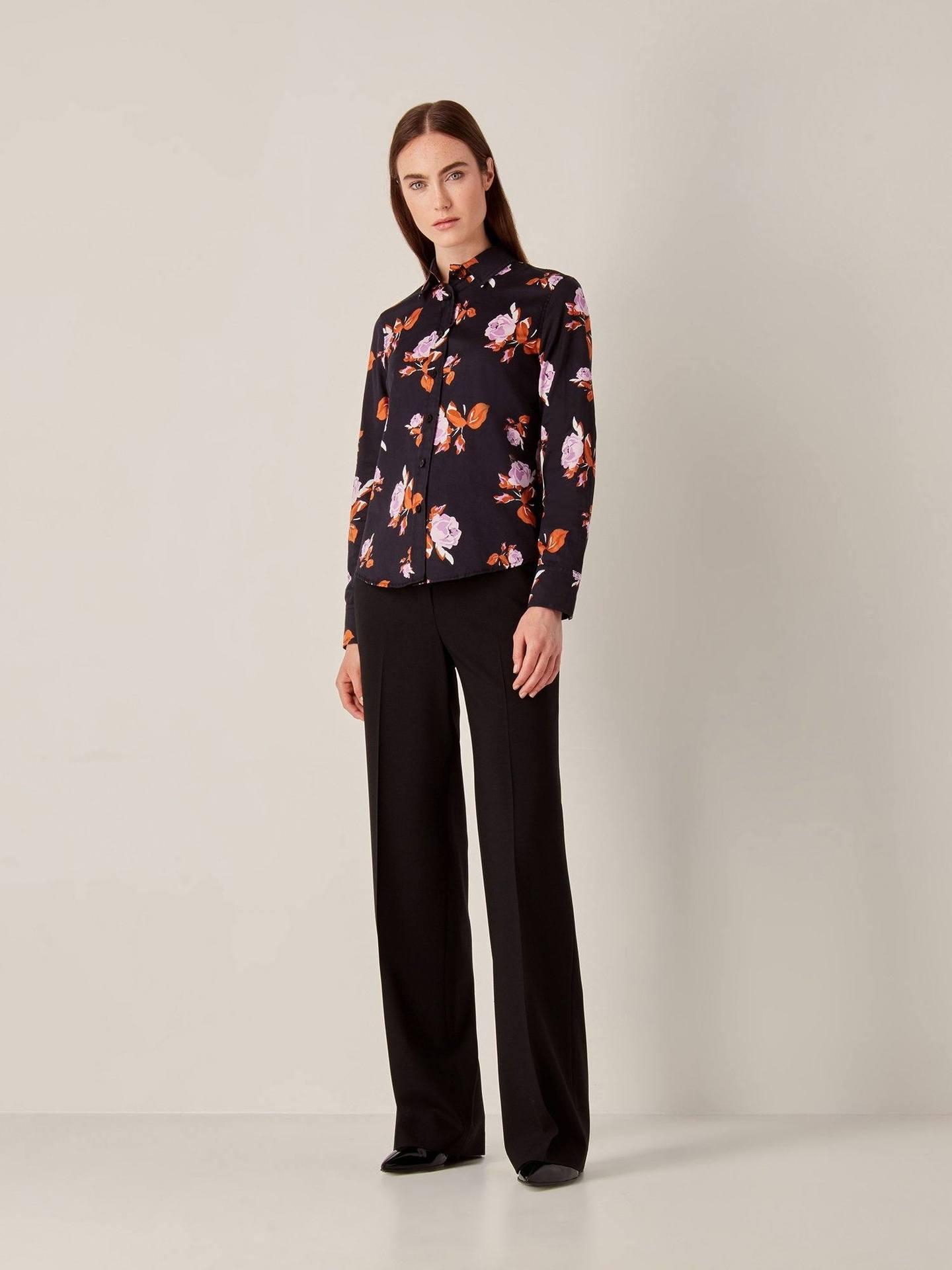 tagus-blouse-floral-beatrice-pant-black-front-2018_06_28_J_C20347_1440x.jpg