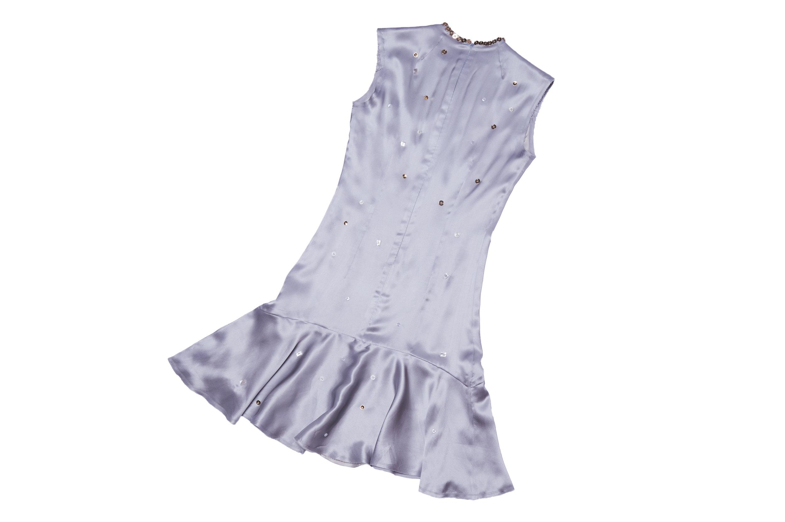 181028-AZAR4211-DRESS 1-A.jpg