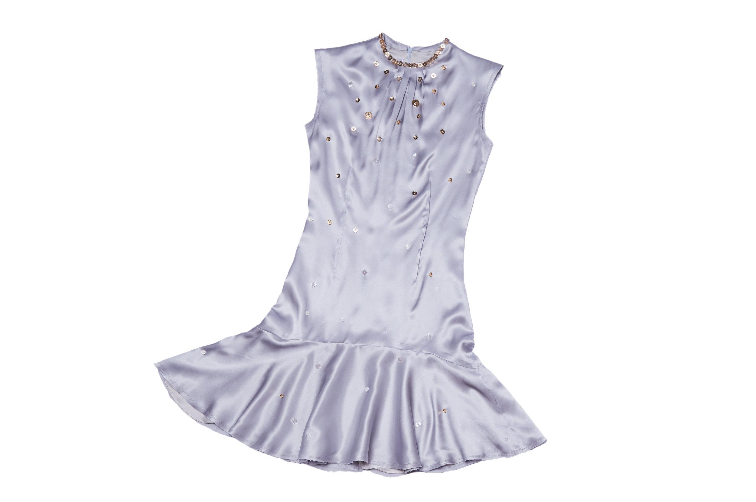 181028-AZAR4197-DRESS 1.-A.jpg