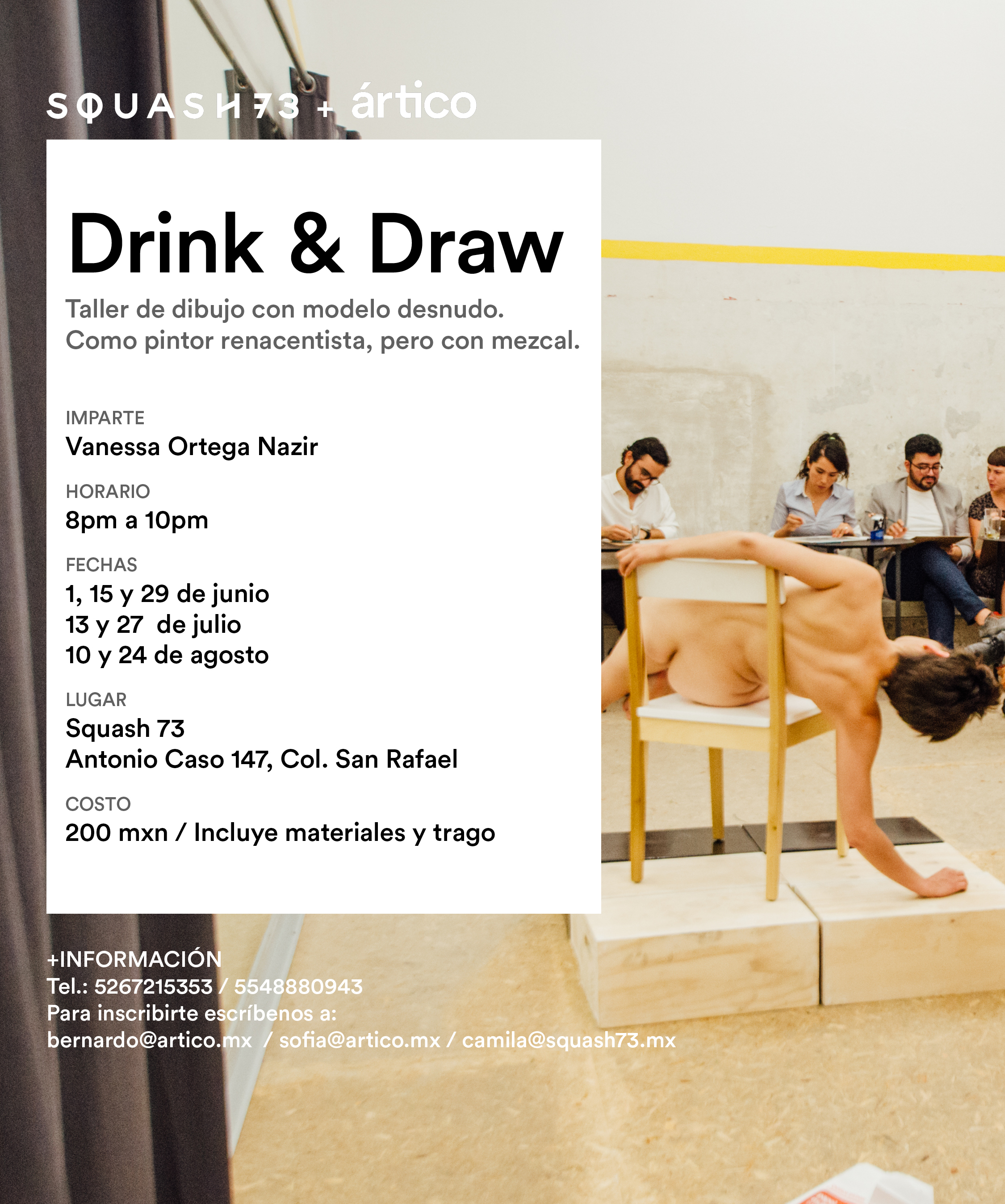 drink-and-draw